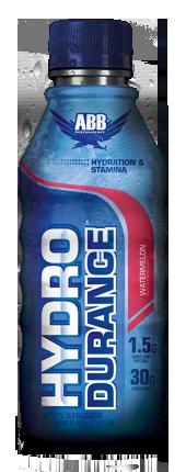 Hydro Durance