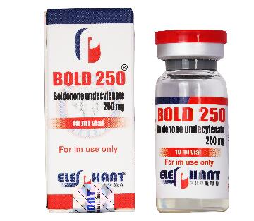 Bold 250