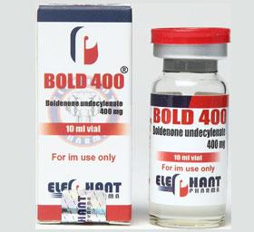 Bold 400