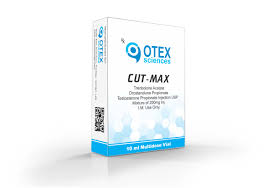 Otex pharma steroids methanabol tablets british dragon 100 tabs