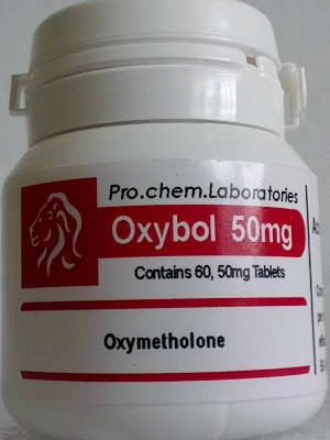 Pro chem steroids for sale indications of steroid use