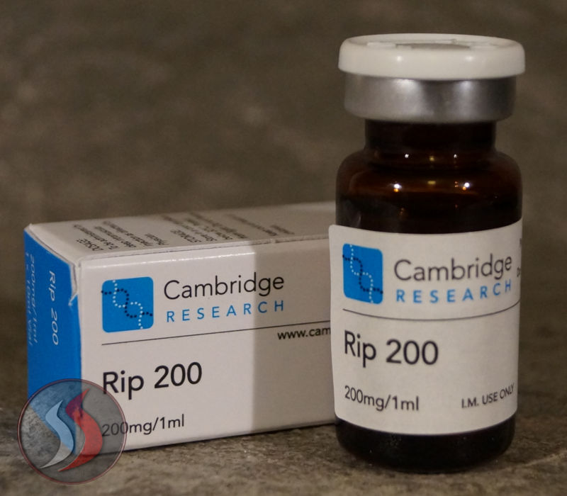 Cambridge research steroids review steroid acne on face