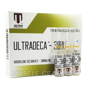 UltraDeca-300