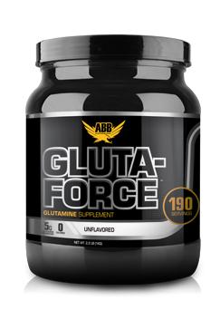 Gluta-Force