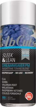 DREAMWEAVER PM