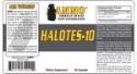 Halotes-10