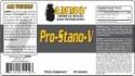 Pro-Stano-V