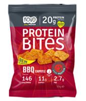 Protein Bites BBQ Chipotle