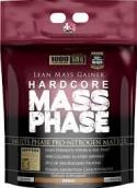 Mass Phase