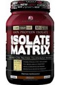 Isolate Matrix