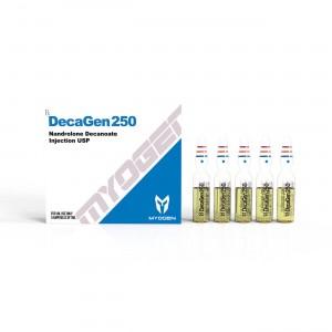 DecaGen 250