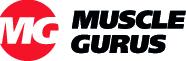 MuscleGurus.com
